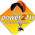 logo powerfly